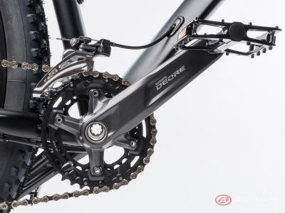 "Kalnų dviratis Author Traction 29"" 2021"
